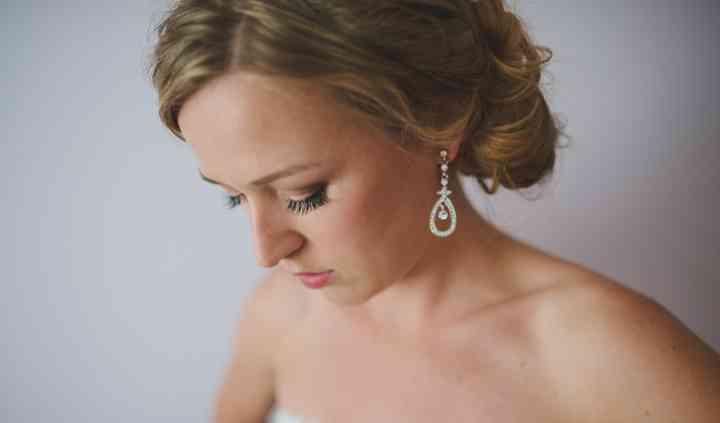 Realizing Beauty ~ Makeup Artistry by Christa Potter