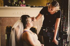 Jessica Gignac Makeup Artist