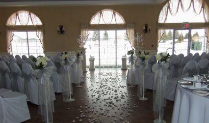 Weddingdecorator 1