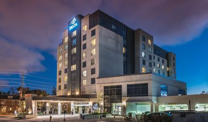 Delta Hotels Waterloo