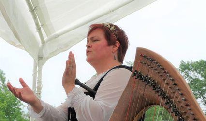 Tori Owen Performing Arts Management