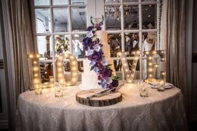 Express Yourself Weddings & Events