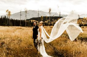 Olea Janes Photography
