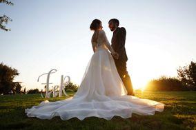 Valentina Franci Wedding & Event Planner