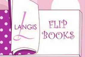Langis Flipbooks