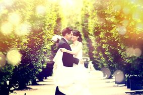 Vancouver Wedding Ceremonies