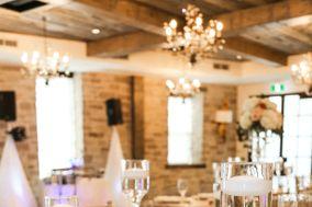Wedding Dream Decor & Flowers