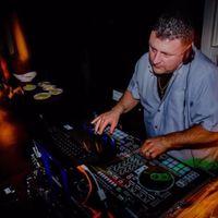 DJ Mo Lattanzio