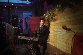 Rivo Rabeson Pianiste/Keyboardist