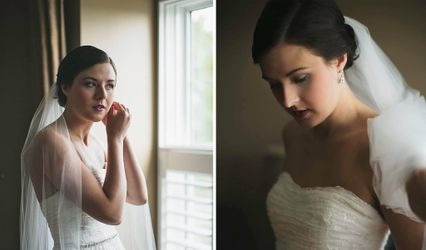 Elbonita Kozhani Photography