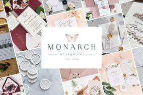 Monarch Design Co.