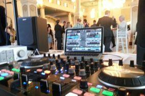DJ Circular - Mobile DJ