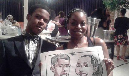 Caricature Creators 1