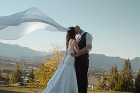 Forever After Wedding Films