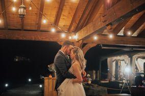 Andrea Ashley Holistic Wedding Coordination
