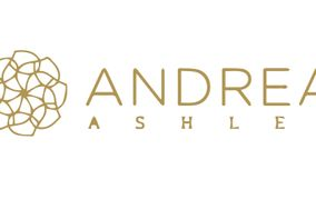 Andrea Ashley Holistic Wedding Coordination