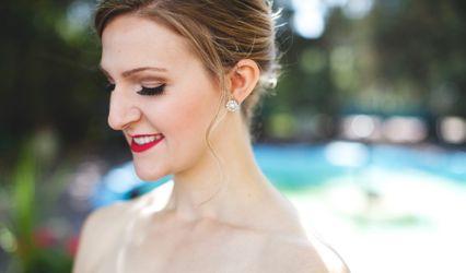 Darlene Brink Makeup Artist