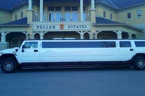 Universe Limousine