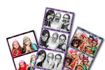 Sample of Photo Strips