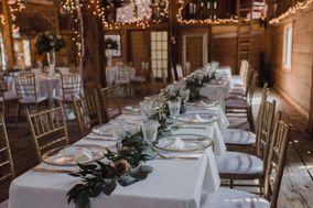 Weddings by Chelsey