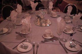 ABC Weddings
