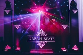 Urban Beats Entertainment