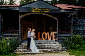 Vallican Whole Community Centre