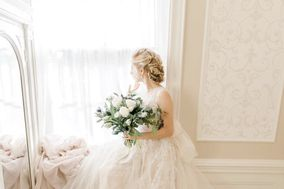 Cinderella Bridal Boutique