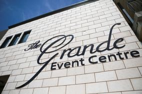 The Grande Event Centre