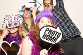 Vibe Photobooth