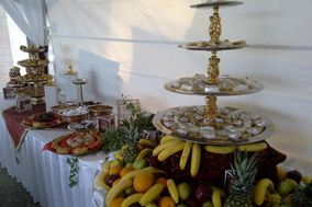 Moti Raja Catering