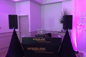 Goldline Entertainment