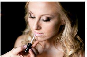 Makeup By Leslie Koziol