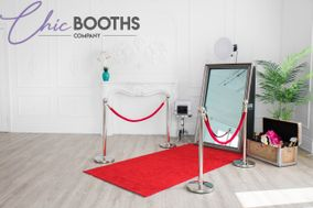 Chic Booths Company