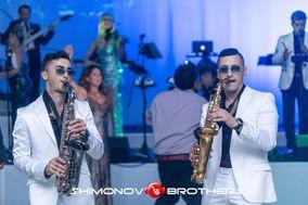 Shimonov Brothers Entertainment