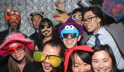 Flashworks Photobooth