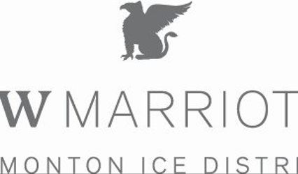 JW Marriott Edmonton ICE District