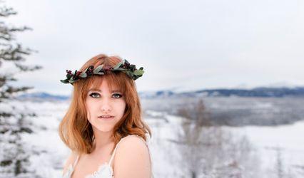 Briana Tomlin Photography