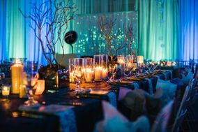 Songhees Events & Catering