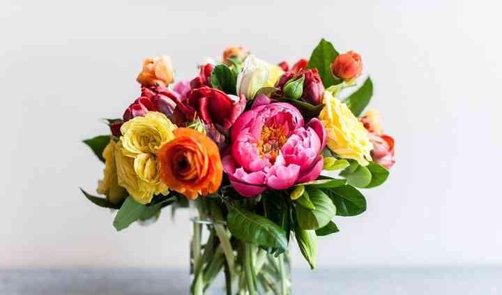 fleuriste Smith florist