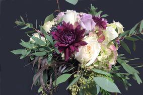 Flower Expressions, Tara Tent & Party Rentals