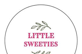 Little Sweeties