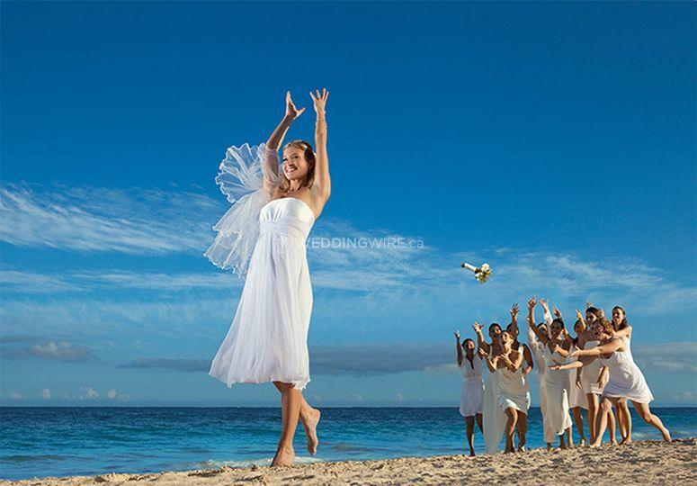 Beach_bride