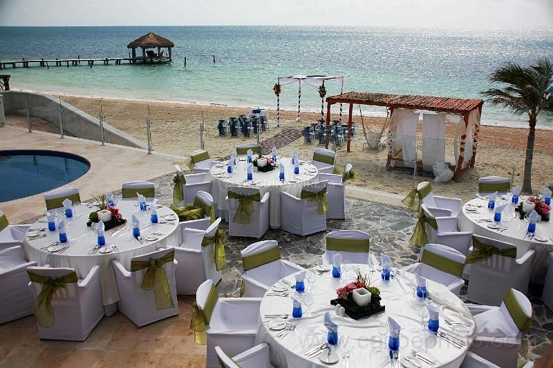 Beach_reception
