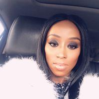 Bernadine Osei-Kwabena