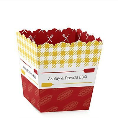 Hot-Diggity-Dog-Everyday-Party-Candy-Boxes