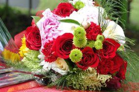 Wedding Flowers Ontario - Page 5