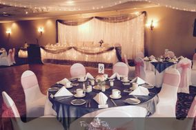 Fairy Tale Weddings & Events