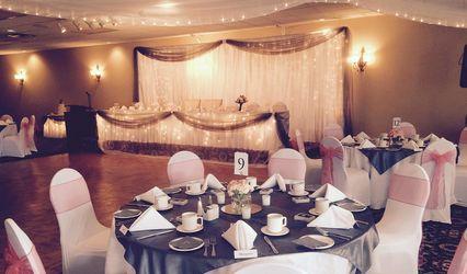 Fairy Tale Weddings & Events