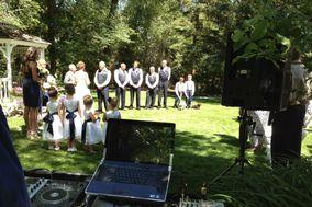 DJ My Own Wedding